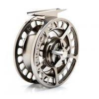 Buy cheap Reels Sage 4200 Series Fly Reels from wholesalers