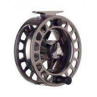 Buy cheap Reels Sage 6000 Series Fly Reels from wholesalers