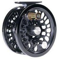 Buy cheap Reels Abel Super Series Large Arbor Fly Reels from wholesalers