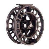 Buy cheap Reels Sage 8000 Pro Series Fly Reels from wholesalers