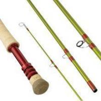 Buy cheap Rods Sage Bass II Series Fly Rods from wholesalers