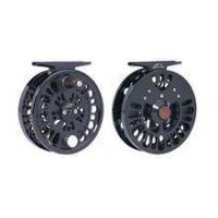 Buy cheap Reels Abel Creek Fly Reels from wholesalers