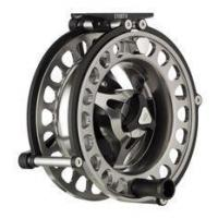 Buy cheap New Products For 2014 Sage Evoke Reel (New for 2014) from wholesalers