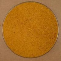 Buy cheap Spices A - Z Curry Powder, Hot from wholesalers