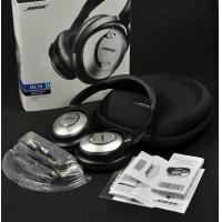 Buy cheap Best quality HD QC15 BOSE headset with Noise Cancelling from wholesalers
