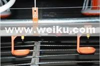 Buy cheap Agriculture Nipple Drinking system Poultry Equipment Manufacturer from wholesalers