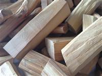Buy cheap Agriculture SANDALWOOD FINGERS/GULLIES - 100% Pure Royal Grade Processed Sandalwood Fingers from wholesalers