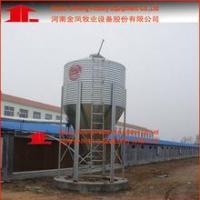 Buy cheap Feed Silo from wholesalers