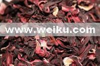 Buy cheap Hibiscus Flowers from wholesalers