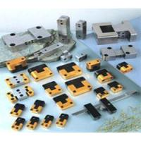 Buy cheap Interlock Side Locks,Taper Locks,Square Interlocks from wholesalers