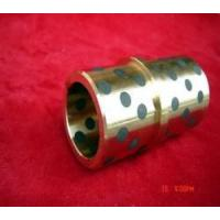 Buy cheap Guide Pin/Bushing Shouldered Guide Bushing,Guide Bush from wholesalers