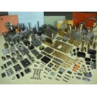 Buy cheap Other Mold Components Hasco,DMS Standard Mold Components from wholesalers