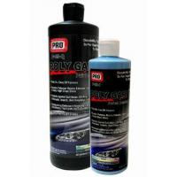 Buy cheap Car Waxes & Sealants PRO P - 63 POLY GARD SEALANT from wholesalers