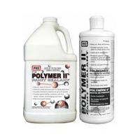 Buy cheap Car Waxes & Sealants PRO P - 39 POLYMER II SEALANT from wholesalers