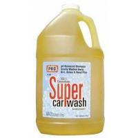 Buy cheap Car Soaps & Shampoos PRO C - 60 SUPER CAR WASH LIQUID from wholesalers