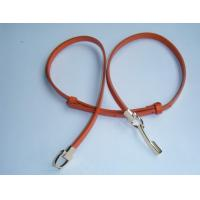 Buy cheap Leather Accessories fashion accessories bests hot from Wholesalers