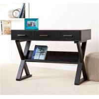 Buy cheap Julian Desk from wholesalers