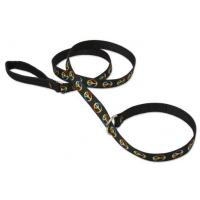 Buy cheap 3/4 in. Lupine Slip Leash from wholesalers