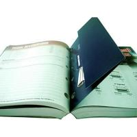 Buy cheap Softcover Book Printing from wholesalers