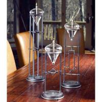 Buy cheap All Candle Holders Bago Luma Neoteric Oil Table Lamp from wholesalers