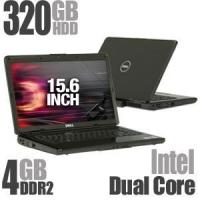 Buy cheap Card USB Dell Inspiron 1545 7HM2CH1 Notebook PC from wholesalers