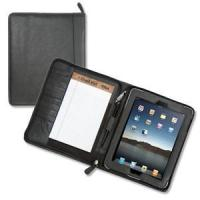 Buy cheap Lefty's Left-handed Zippered iPad Leather Padfolio from wholesalers
