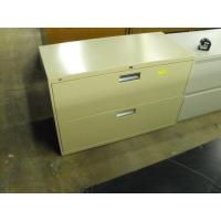 Buy cheap Lateral Files Haworth 2 dr lateral file from wholesalers