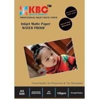 Buy cheap Photo Papers from wholesalers