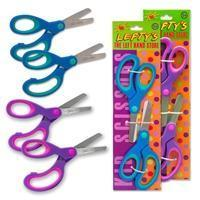 Buy cheap Lefty's Left-Handed Kid Scissors from wholesalers