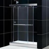 Buy cheap Jetted Showers from wholesalers