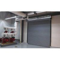 Buy cheap Wayne Dalton - Model 900 Rolling Steel Service Door from wholesalers