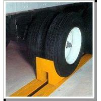 Buy cheap Serco Universal Truck-Chock In-Ground Wheel Restraint from wholesalers