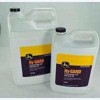 Buy cheap John Deere Hy-Gard Transmission and Hydraulic Oil - Gallons=TY6354 - 2.5-Gallons=TY22062 from wholesalers