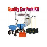 Buy cheap Special Offers Quality Car Park Winter Maintenance Kit from wholesalers