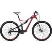 Buy cheap MOUNTAIN BIKES Specialized Stumpjumper FSR Expert Carbon 29 2012 Bike from wholesalers