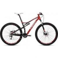 Buy cheap Specialized S-Works Epic Carbon 29 SRAM 2012 Bike from wholesalers
