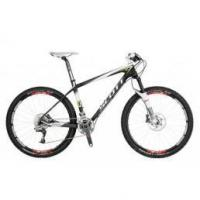 Buy cheap Scott Scale RC 2012 Bike from wholesalers