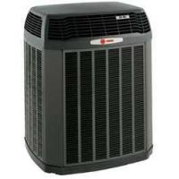 Buy cheap Ultra Efficiency with Trane XL16i from wholesalers