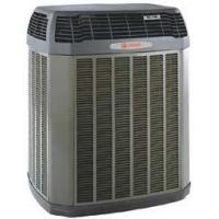 Buy cheap Super Efficiency with Trane XL14i from wholesalers
