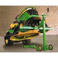Buy cheap John Deere XD Mower Lift - LP45546 from wholesalers