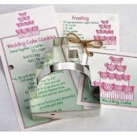 Buy cheap Wedding Cake Cookie Cutter from wholesalers