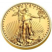 Buy cheap $50 American Gold Eagle from wholesalers