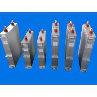 Buy cheap CAPACITORS ACMJ,AKMJ Self-healing Ac Filter Power Capacitor from wholesalers