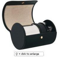 China Single Automatic Watch Winder - VOYAGER on sale
