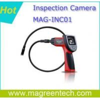 Buy cheap inspection camera, pipe camera, tool camera from wholesalers
