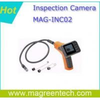 Buy cheap Special camera, inspection camera from wholesalers