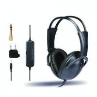 Buy cheap Noise reduction headset NC2000 from wholesalers
