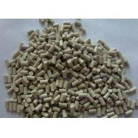 Buy cheap Acrylonitrile Butadiene Styrene from Wholesalers