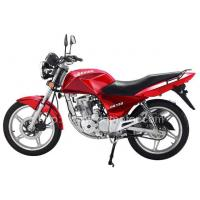 Buy cheap Street Motorcycle DQ150 from wholesalers