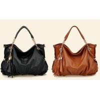 Buy cheap Hot selling pu leather bag for ladies product